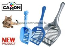 Camon Cat Hygienic Colorata LARGE mély alom szedő lapát C138/2