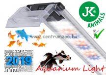 JK Animals Ultra vékony alumínium LED világítás 60cm 20W  (14230)