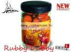 Radical Carp Rubby Dubby Pop Up's 16+20mm 75g (3943009)