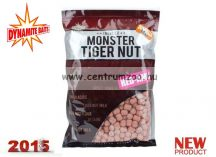 Dynamite Baits Monster Tigernut Red - Amo Shelf Life DUMBELLS  1kg (DY380)