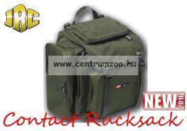 JRC Contact Rucksack hátizsák 40liter (1276369)