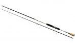 Nevis Fullback Spin 2.10m 5-25g (1430-210) pergető bot