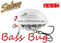 Salmo Bass Bug WOBBLER BB5.5F   SNB 5,5cm 26g  84608-510