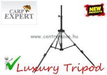 Carp Expert JAF Luxury Tripod  - 3 lábú  állvány (J1702422)