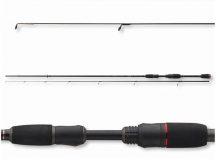 Cormoran Corman-GTS UL 2.20m 2-10g  (27-9010220)
