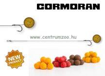 Cormoran PROCARP High Abrasion Rig ELŐKÖTÖTT ELŐKE 2db  (11-02302)