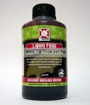 CCMoore - Liquid Molasses - Folyékony Melasz 500ml (2095786705568)