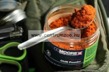 CCMoore - Chilli Powder 250g - Chillipaprika por (2078880890293)
