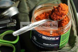 CCMoore - Chilli Powder 250g - Chillipaprika por (2078880890293)