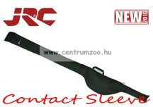 JRC Contact Carp Sleeve Luggage 10ft bojlis-bottáska (1378170)