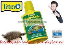 """Tetra ReptoSafe New Formula 250 ml  """"a vízelőkészítő"""" (177765)"""