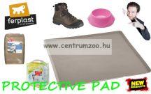 Ferplast Genico PROTECTIVE PAD higiéniai kutyapelenka és tál ALÁTÉT 60x60cm (85347000)