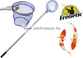 MERÍTŐ  Frenetic kerti tavi és gyermek merítő - 120x20cm (7020100)