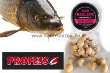 Profess Mini Boilies Method Feeder Perfect 12mm KÓKUSZ-SCOPEX 100ml - mini bojli