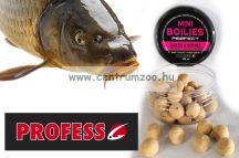 Profess Mini Boilies Method Feeder Perfect 12mm KÓKUSZ-SCOPEX 100ml - mini bojli pop up