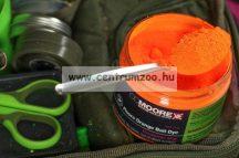 CCMoore - Bait Dye Fluoro Orange 50g - Fluoro szinezék (narancs)