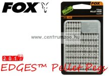 FOX EDGES™ Pellet Pegs bojli és pellet stopper 11mm (CAC519)
