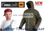 Prologic LitePro Thermo Jacket L prémium dzseki (51548)