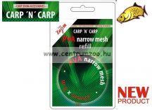 Carp'N'Carp PVA Narrow Mesh Refill - háló 23mm-es 5m-es utántöltő (CZ8870)