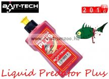 Bait-Tech Liquid Predator Plus  aroma 250ml (2500045)