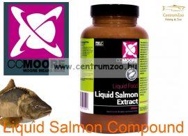 CCMoore - Salmon Amino Compound - Lazachús Fehérje Koncentrátum 500ml (0000000004527)