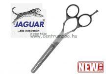 """Extrasol olló, Jaguár-Style, 5,5"""" RM Ritkító (537002-5,5M)"""