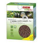 EHEIM TORF (tőzeg alapú szűrőanyag) 1 liter (2511051)