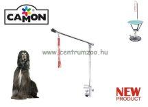 CamonBraccio Universale per tavolo in acciaio kutya rögítő G458/Z