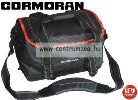 Cormoran Heavy Duty caryall mindenes pergető táska 57x30x29cm (65-04006)