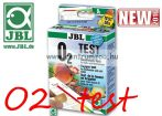 JBL O2 Test-Set (JBL25406) oxigen teszt