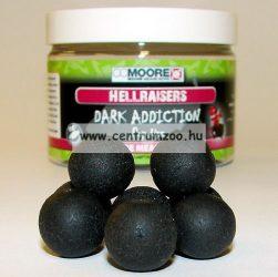 CCMoore - Hellraiser Popup 12mm - Dark Addiction (2630172826608)