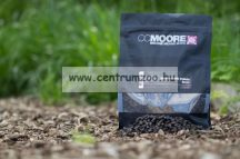 CCMoore - Betaine HNV Pellets - Betainos Halibut Pellet 1kg
