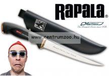 Marttiini Presentation Filleting filéző kés 27cm (620019) BP406