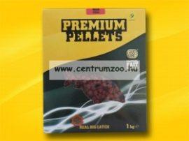 SBS Premium New Pellets 1kg NEW