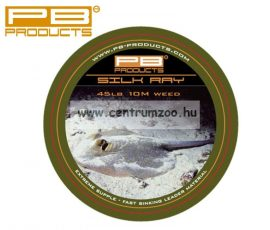 PB Products Silk Ray előtétzsinór (SRS SRW)