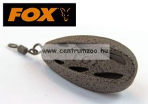 Fox Paste Bomb Swivel  2.5oz  71g  (CLD182)