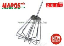 Maros Mix keverőfej keverőszár közepes  (MAEG01)