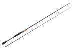 Berkley E-Motion 902S 15/40g MH SPIN pergető bot 274cm (1446483)