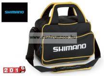 Shimano táska Bait & Bits Bag 34 x 30 x 27cm táska (SHCOM06)