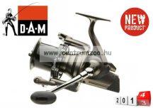 D.A.M QUICK SLS 570FD távdobó orsó (D1122570)