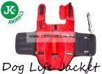 JK Animals Dog Life Jacket mentőmellény kutyáknak Large (44262)