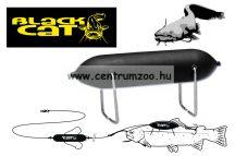 BLACK CAT DEAD 30g speciális harcsás úszó (5530030)