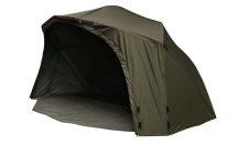 Fox Ultra 60 Brolly Ventec Khaki variálható sátor (CUM219 )