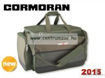 Cormoran PRO CARP Carryall Large Tasche 60x35x35cm  (11-11401)