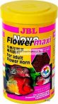 JBL NovoFlower Maxi 1l sügértáp (30320)