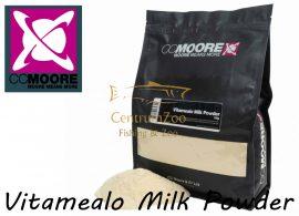 CCMoore - Vitamealo Milk Powder 1kg - Vitamelo Tejpor (2037217696052)