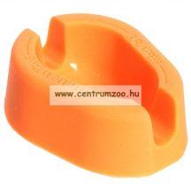 GURU X-Press Method Moulds Small etetőanyag prés (GMMS)