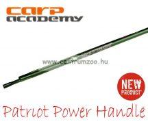 MERÍTŐNYÉL Carp Academy Patriot Power Handle 440 (1670-440)