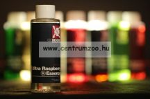 CCMoore - Ultra Essence Raspberry 100ml - Málna aroma (90079)