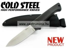 Cold Steel tőr Pendleton Lite Hunter (4520SPH)